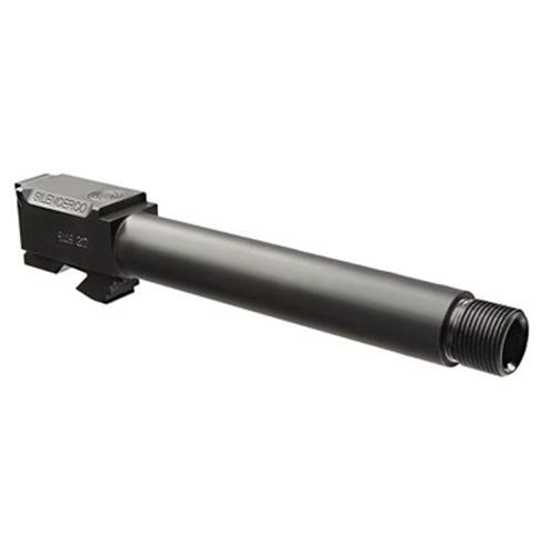 Sco Glk 19 9mm Thrdd Bbl