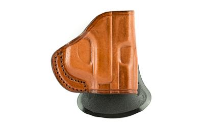 Tagua Pd2 Q/draw M&p Shield Rh