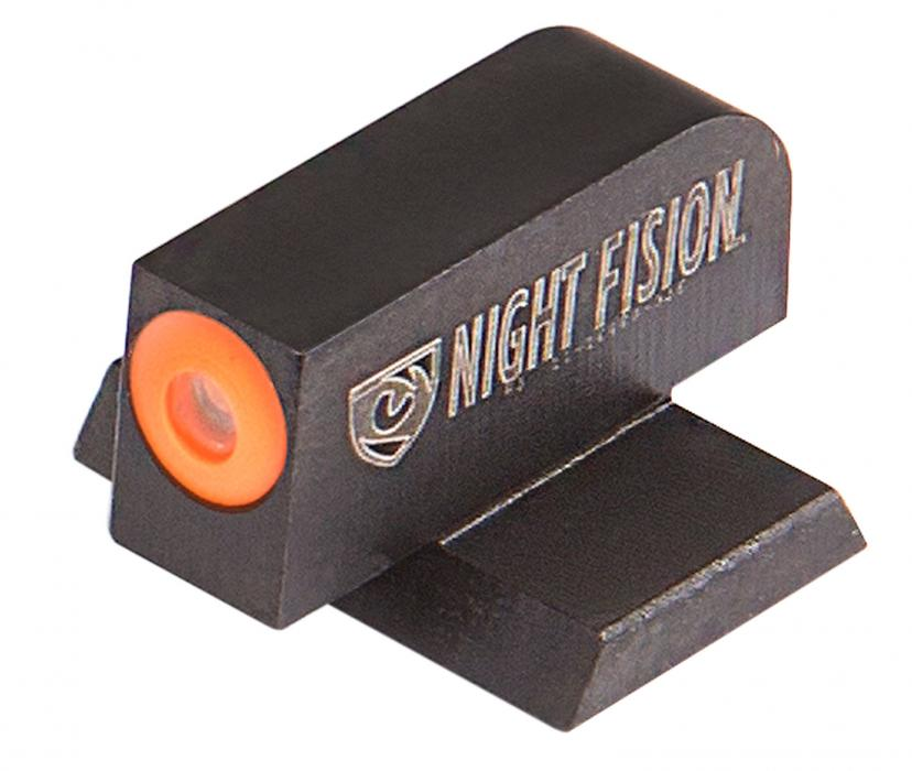 Night Fision Cnk025001ogx Night Sight Front