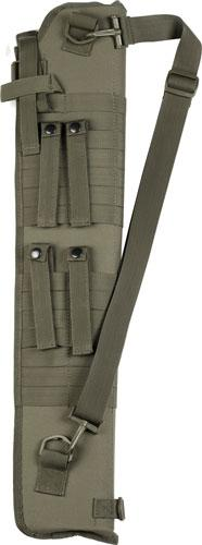 Red Rock Molle Shotgun