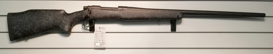 Remington 700 .300win Mag (a-3033)