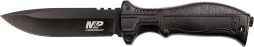 S&w Knife M2.0 Gripswap Pistol