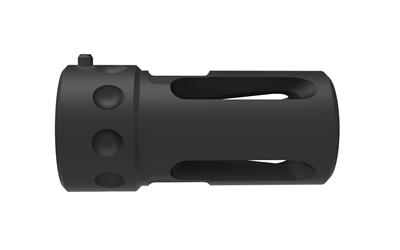 Kac 762qdc Flash Suppressor 1/2x28