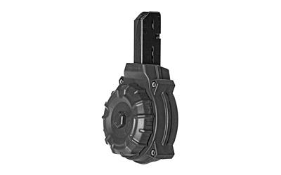PRO Drma10 Drum MAG Ar15 9MM