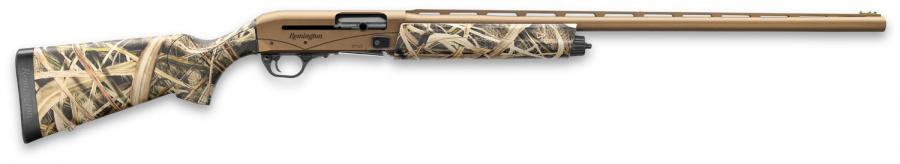 Remington Firearms 83437 V3  12 Gauge