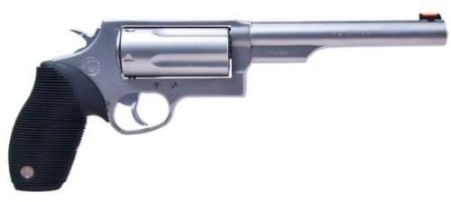 """Taurus 45/410 6.5 3"""" S/S"""