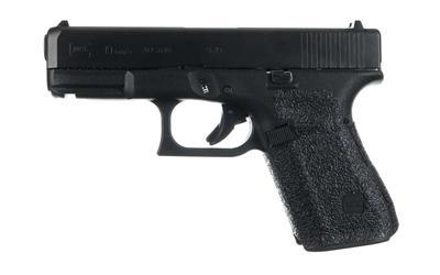 Talon 374r Glock 19 Gen 5