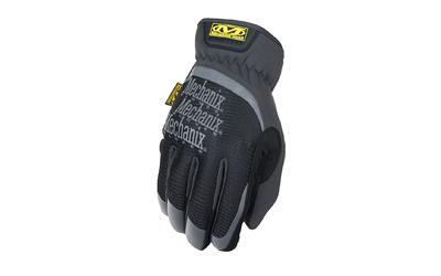 Mechanix Wear Fastfit Covert Md