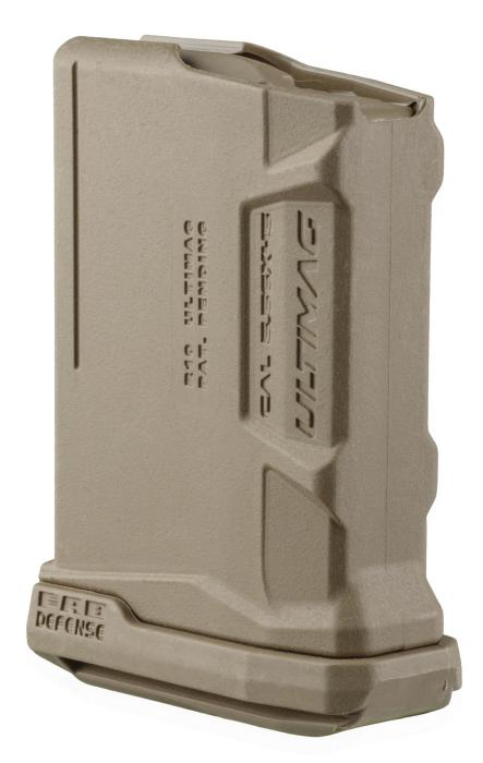 FAB Defense (usiq) Fx-umagr10t Ultimag Ar-15