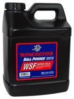 Win Powder Wsf 8lb. Can