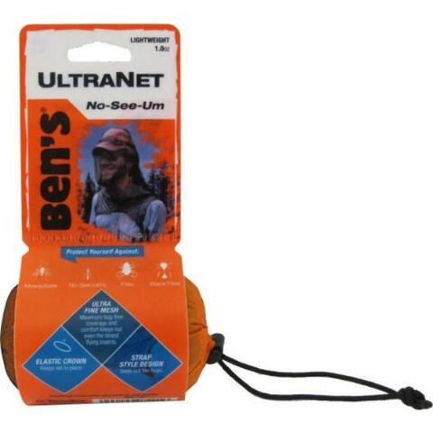 Amk Bens Ultranet Headnet