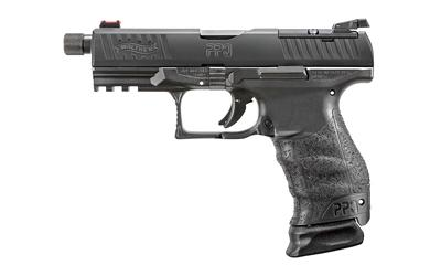 Wal Ppq M1 Q4 Tac 9mm