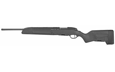 "Steyr Arms Scout 6.5crd 19"" Tb"