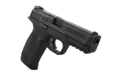 Talon Grip For S&w M&p Fl