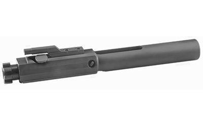 Luth Ar Bcg Complete Lr-308