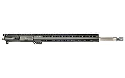 "20"" Bull Bbl Comp Upper Receiver"