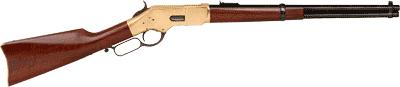 Cimarron 1866 Yellowboy .38sp