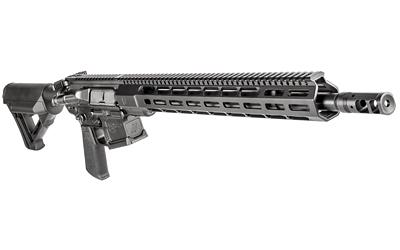 Zev Ar15 Billet Rifle 3g 556