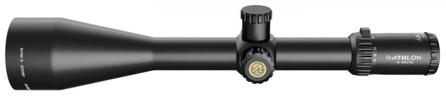 Athlon 214021 Argos 6-30x 56mm Obj