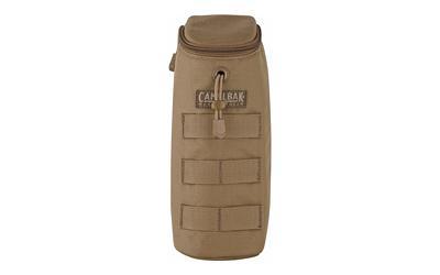 Camelbak Max Gear Bottle Pouch Coy