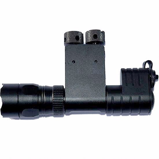 Colt Lights Cltpgsms2001 Microtac Predator 200