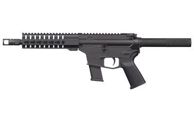 "Cmmg Guard Pstl Mkg-45 45acp 8"""
