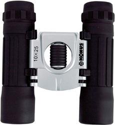 Konus Compact 10x25 Binoculars