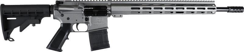 Glfa Ar15 .450 Bushmaster
