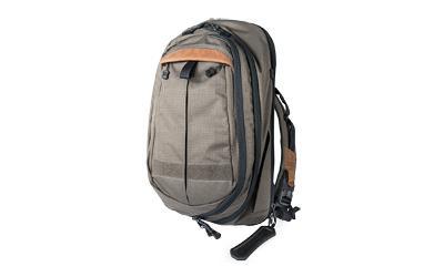 Vertx Edc Commuter Sling Bag Stone
