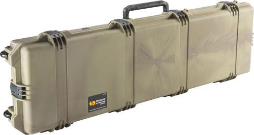 Pelican Storm Double Rifle Case Strong