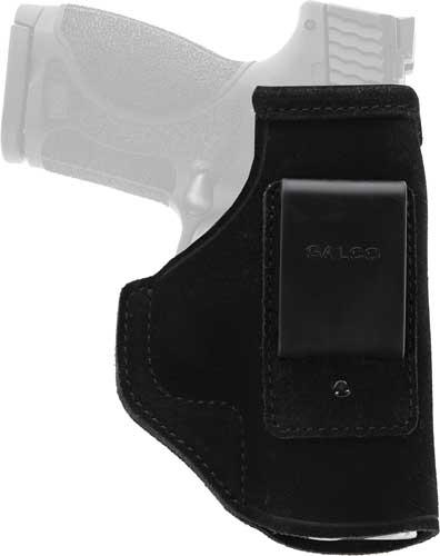 Galco Sto498b Stow-n-go Inside The Pants
