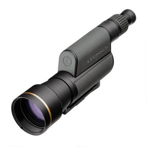 Leu Gr 20-60x80mm