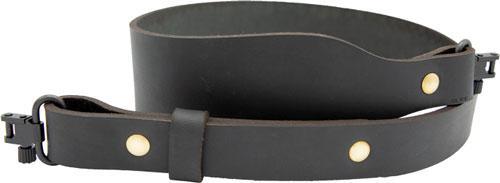 Versacarry Cobra Leather Sling