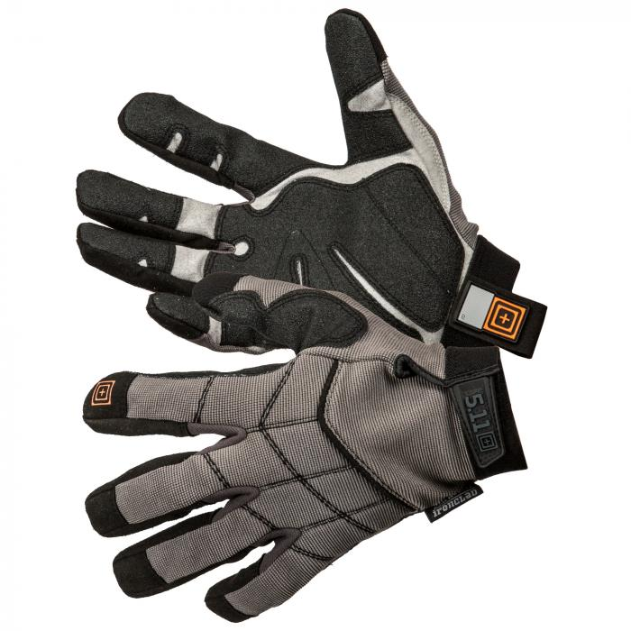 Station Grip Glove - Storm -