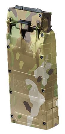Adaptive Tactical 00923 Sidewinder Venom 12