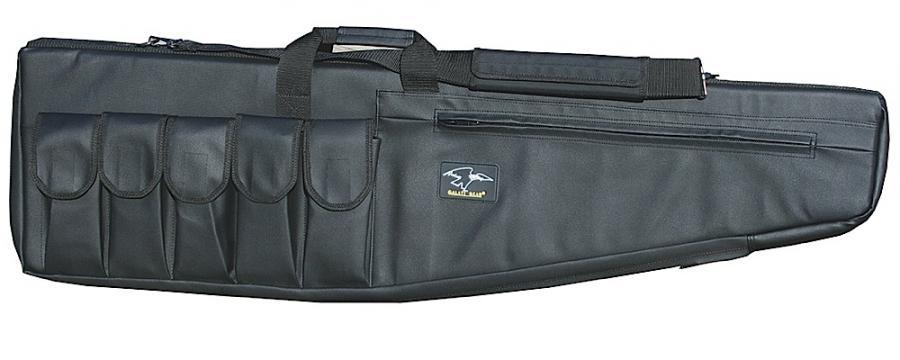 """Galati Gear 46"""" XT Rifle Case"""