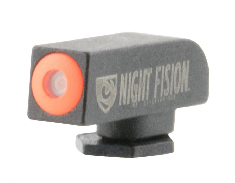 Night Fision Glk00101ogxx Night Sight Front