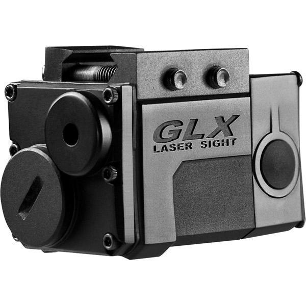 Bsk Laser Grn Micro Glx