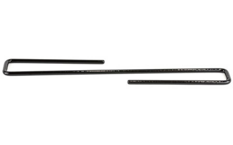 Gss Original Handgun Hangers 4pk