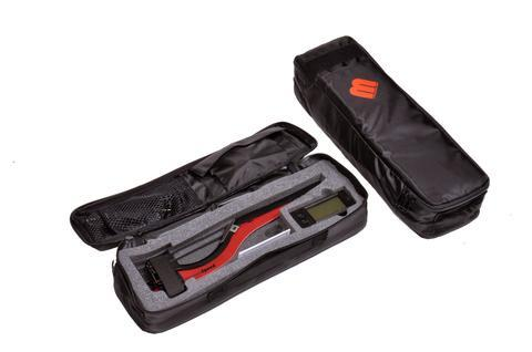 V3 Ballistic Chronograph in Soft Case