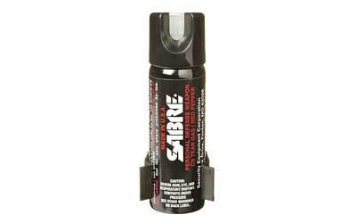 Sabre Spray Home Unit 2.5oz