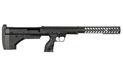 Dt Srsa1 Rfl Chassis Blk