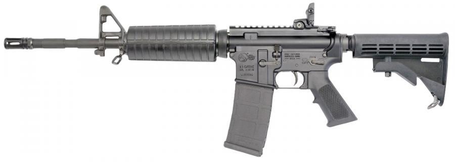 M4 Carb 5.56mm 14.5 M4 A3