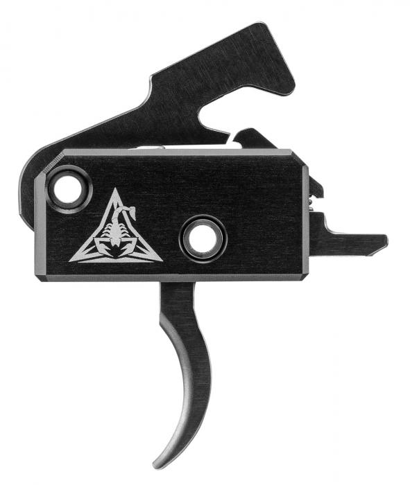 Rise Armament Ra140sst Super Sporting Trigger