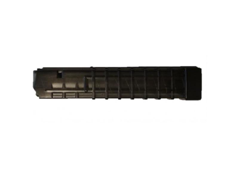 Magazine Gp Stribog 9mm 30rd