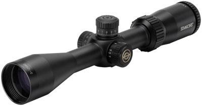Simmons Protarget 3-12x 40mm Obj 33