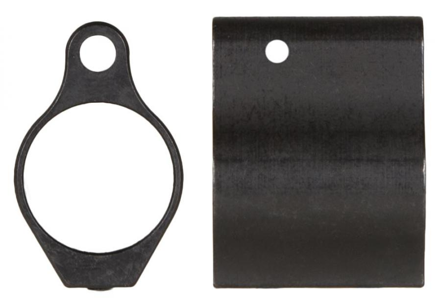 Cmmg Gas Block Kit Low Profile