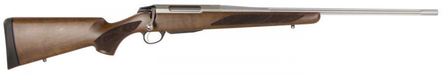 Ber Tikka T3x Hunter 7mm 24.3