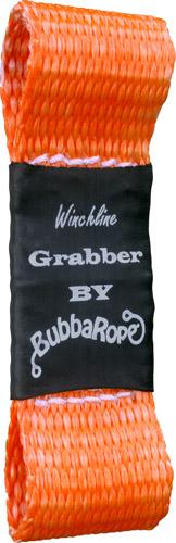 Bubba Rope The Grabber Winch