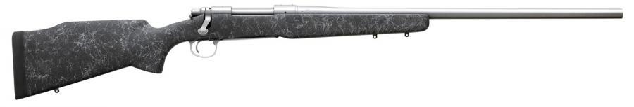 REM 85625 700 LR SS M40